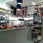 Photo of Camelia Bakery