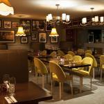 Masterson's Steakhouse