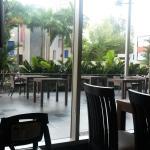 Hotel Riu Plaza Panama Foto