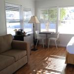 Seaside Laguna Inn & Suites Foto