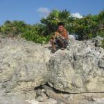 Foto de BelleVue Beach Paradise