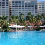 Photo de Sheraton Buganvilias Resort & Convention Center