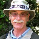 Thom Diggins, owner