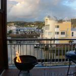 Apartments at Knysna Quays Foto