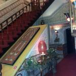 Bilde fra Hotel Mozart