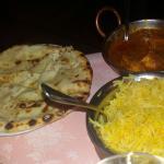 Photo of Nabab