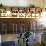 Foto de Residencia Historica de Marchihue