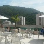 Windsor Plaza Copacabana Hotel Foto