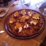 Photo of Trimboli's Pizzas