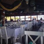 Photo de Restaurante La Regatta