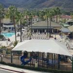 Welk Resort San Diego Photo