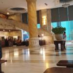 Halong Dream Hotel Foto