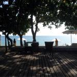 Lanta Sand Resort and Spa Foto