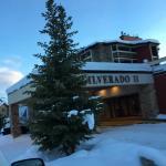 Photo of Silverado II Resort & Event Center