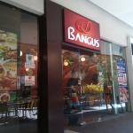 Photo of Bangus Restaurant