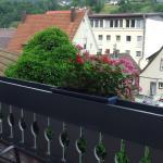 Foto de Hotel Restaurant Rössle
