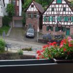 Hotel Rössle Foto