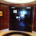 Foto de Hotel32 at Monte Carlo