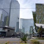 Photo of Travelodge Las Vegas Center Strip