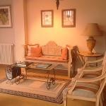 Photo de Costa Vella Hotel