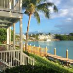 Hawks Cay Resort Foto