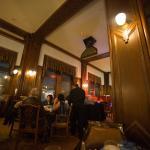 The Bengal Lounge Foto