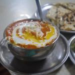 Rao Restaurant & Bhojnalya