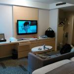 Richmond Hotel Narita Foto