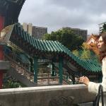 Foto de Wong Tai Sin Temple