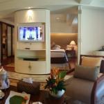 Royal Wing Suites & Spa Foto