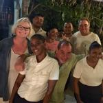 Caribe Tesoro Foto