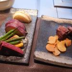 Photo of Steake Ishiyama