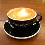 Belaroma Coffee