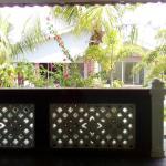 Rahsia Motel Foto