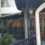 Photo of Hotel Platino