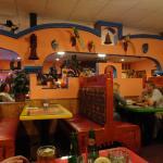Fiesta Mexicana Foto