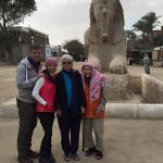 Your Egypt Tours