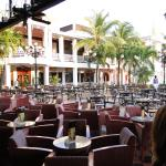 Photo de Hotel Riu Palace Tropical Bay