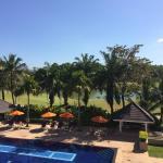 Foto de Allamanda Laguna Phuket