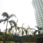 Photo of New World Manila Bay Hotel