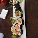 Photo de Sushi Main Street