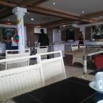 Dorisol Recife Grand Hotel Foto
