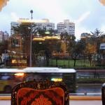 Emperor Hotel Photo