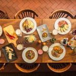Photo of Pilsner Restaurant