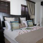 Bali Suite 3