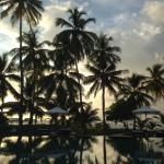 Photo de Park Hyatt Maldives Hadahaa