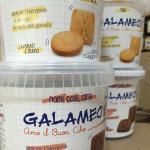 Biscotti Galameo