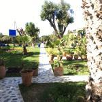 Villa Quieta Foto