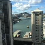 Foto de InterContinental Sydney