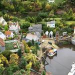 Foto di Babbacombe Model Village